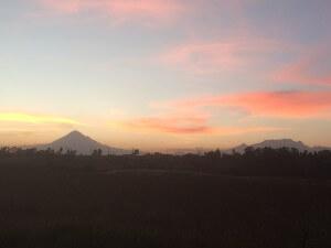 Popocatepetl_Puebla_Mexiko