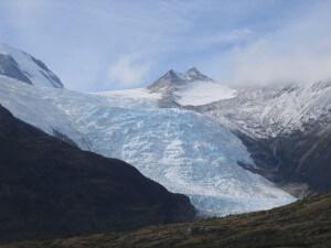 Chile_Gletscher1
