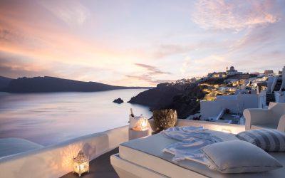 Die 202 exklusivsten Strandhotels in den schönsten Reisezielen der Welt
