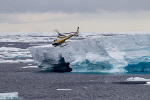 Antarctica 15th January - 19th February, 2013 (Rolf Stange)