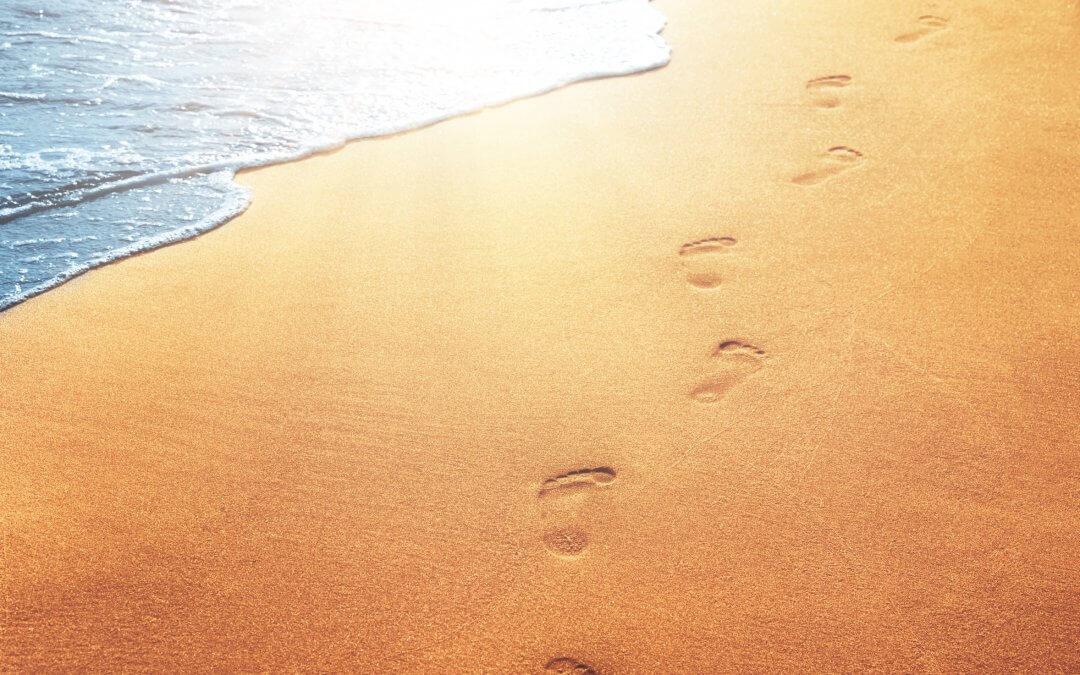 Ein Herz für Alleinreisende: Reisen ohne Zuschläge