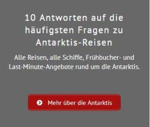 10-Antworten-Antarktis-Reisen