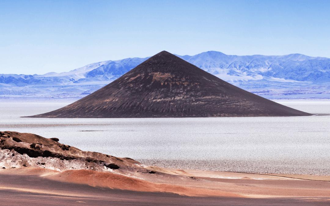 Puna Experience: spektakuläre Hochwüste und der größte Salzsee der Welt