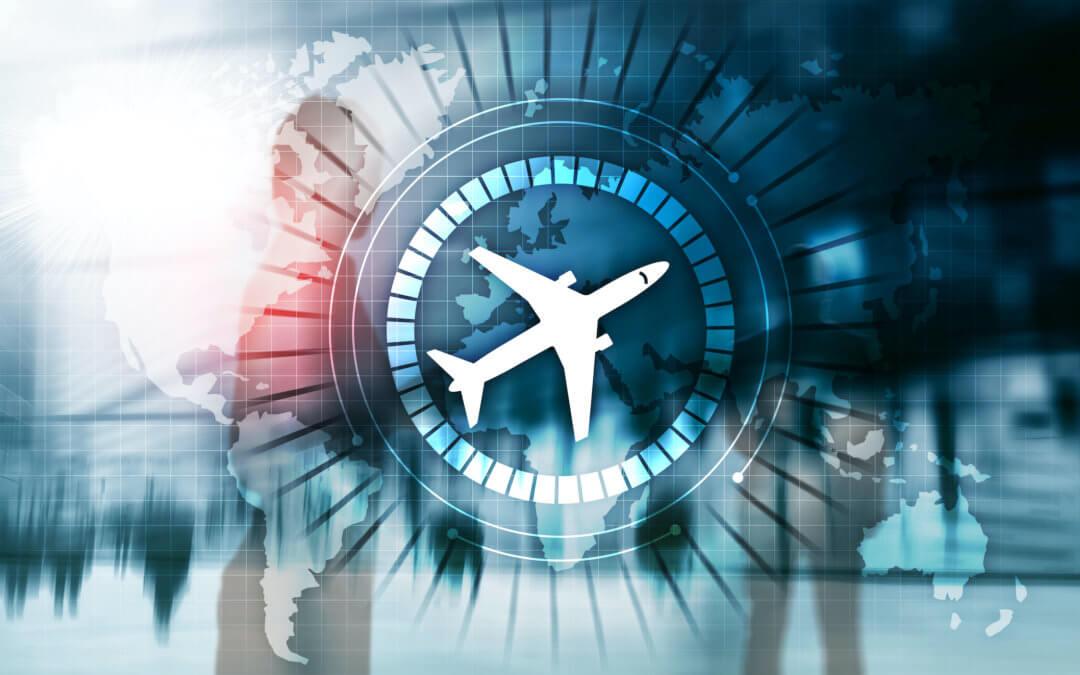 Virtuelles Reisen: Dream now – travel later!