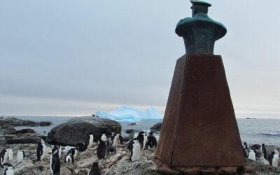 [Antarktis-Wiki] Elephant Island