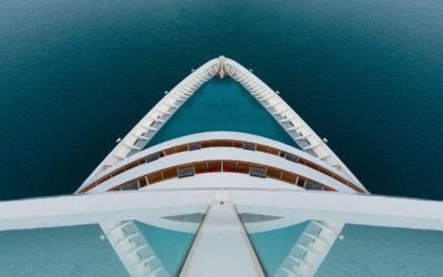 [Ein Herz für Alleinreisende] Alle Kreuzfahrten 2021 mit reduziertem Einzelkabinenzuschlag*