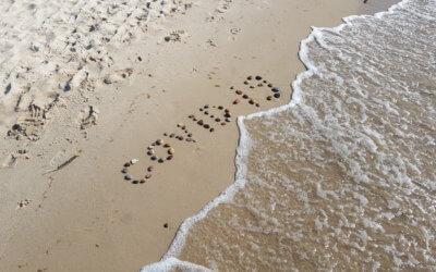 Die neue Reise-Scham: Bringen Touristen das Virus mit?