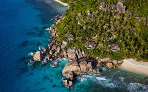 Reise der Woche: Hotel Annabelle auf Zypern
